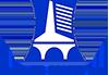 Tehnograd-company