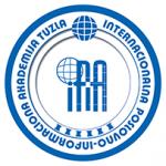 ipia1